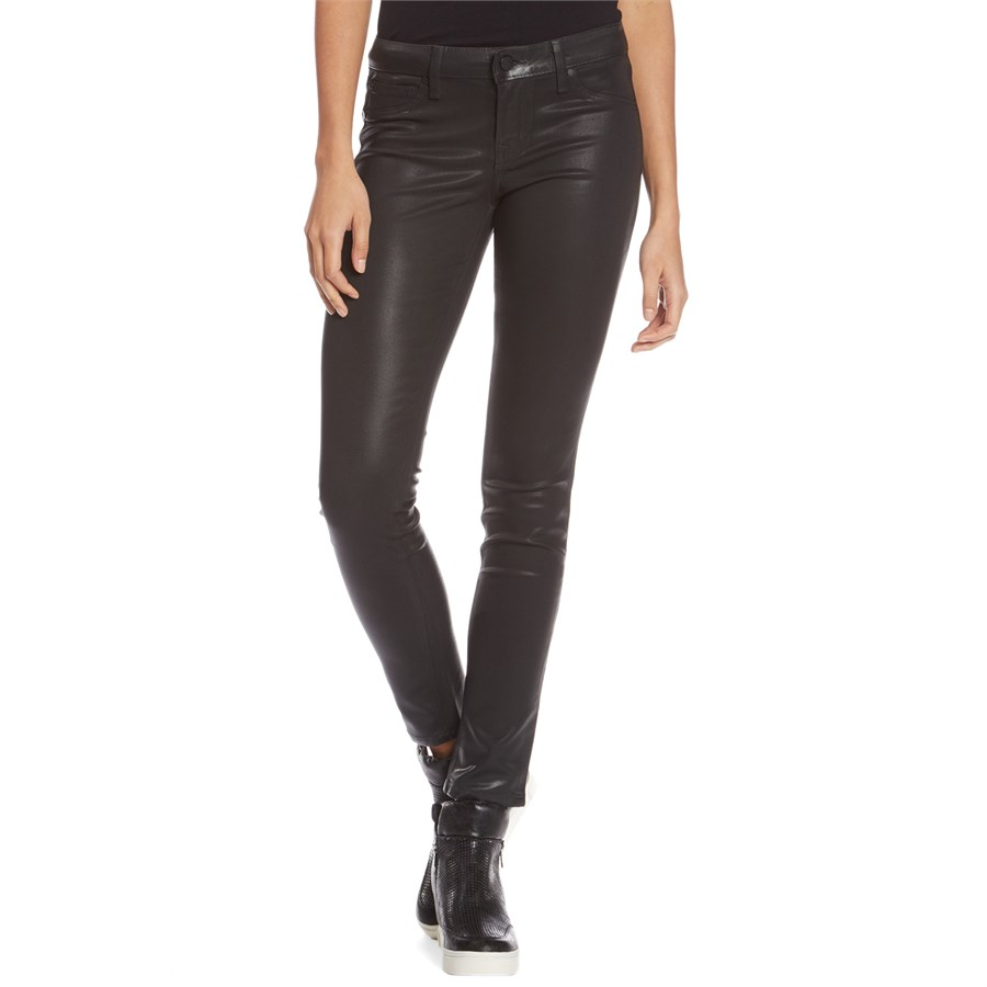 Find great deals on eBay for womens jeans wax coated. Shop with confidence.