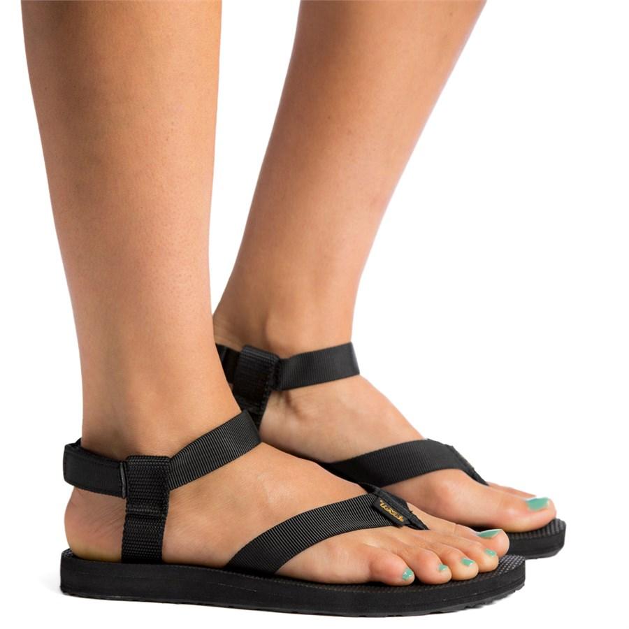 Womens Original Sandal Teva ESxYwUdIL