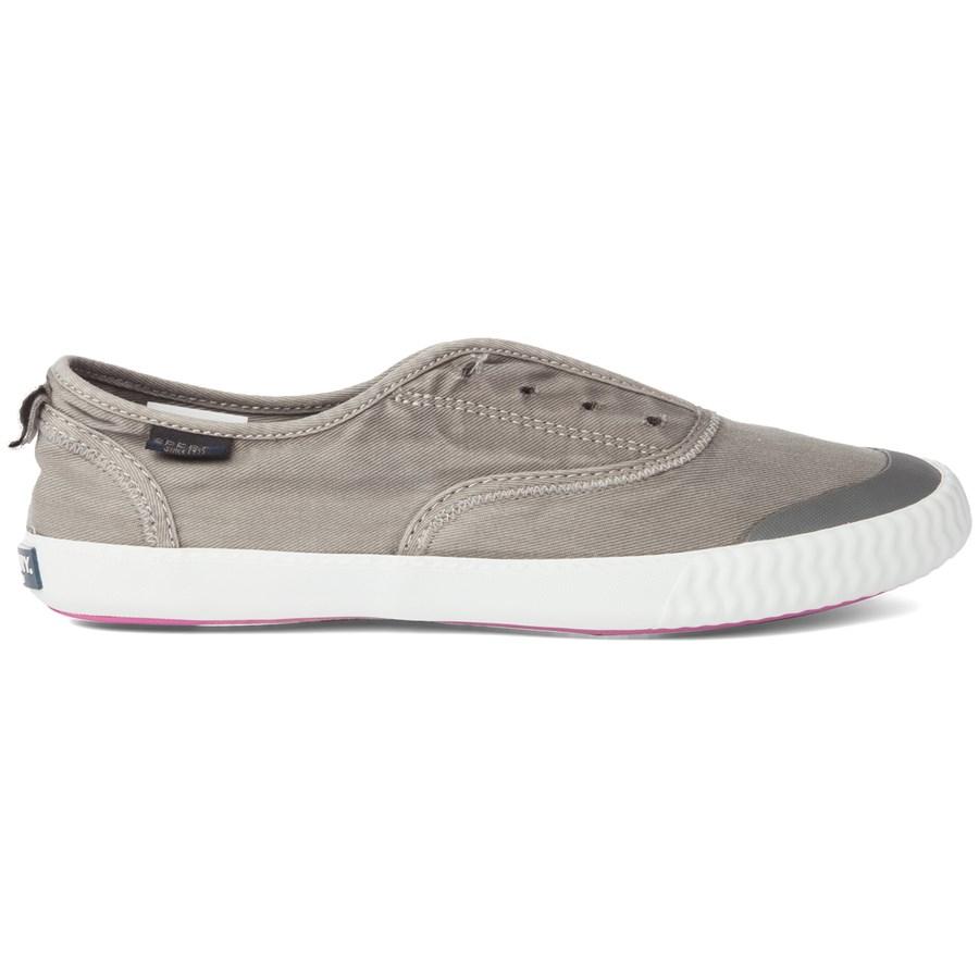 Sperry Women's Sayel Slip-On Sneaker
