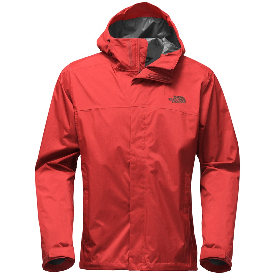 The North Face Venture 2 Jacket Evo