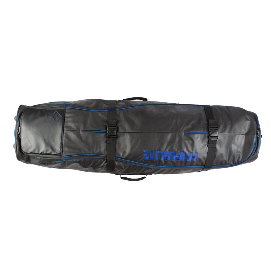 hyperlite wheelie wakeboard bag 2017 evo