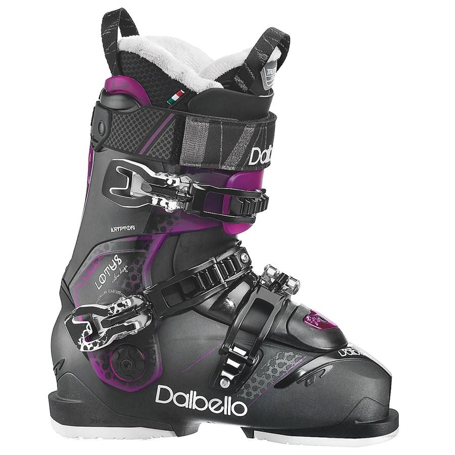 Dalbello KR Lotus Ski Boots - Women's 2016