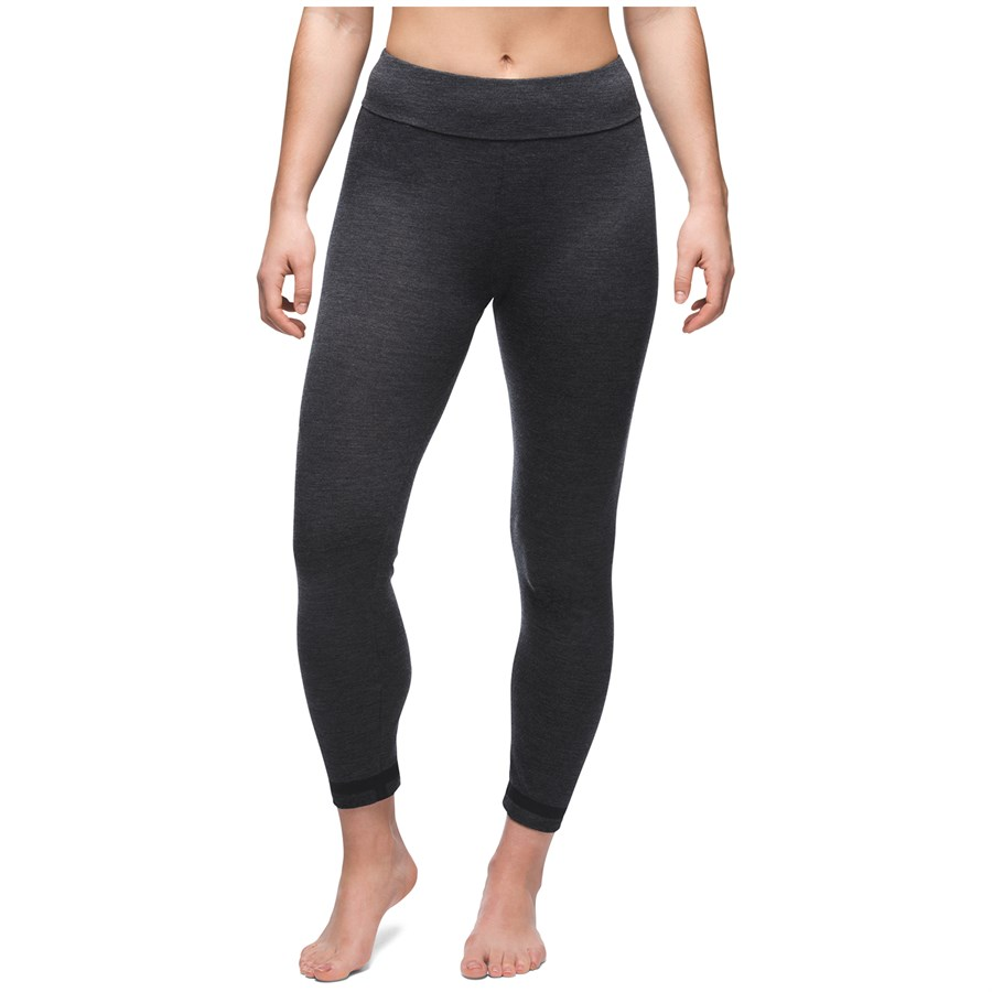 401c3ac8e The North Face Wool Baselayer Pants - Women's