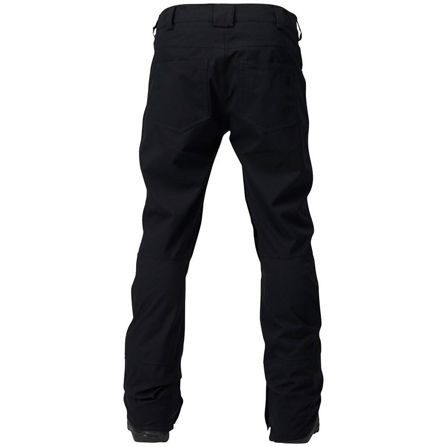 b5d05db8700 Burton TWC Greenlight Pants