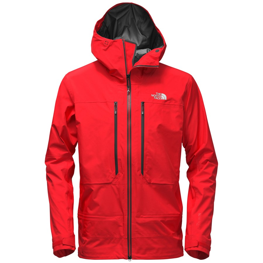 ae2407507 coupon code for gore tex summit series north face 977a1 42a36