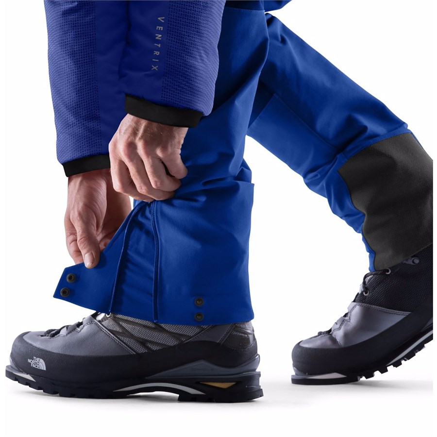 7279227a4 The North Face Summit L4 Soft Shell Pants | evo