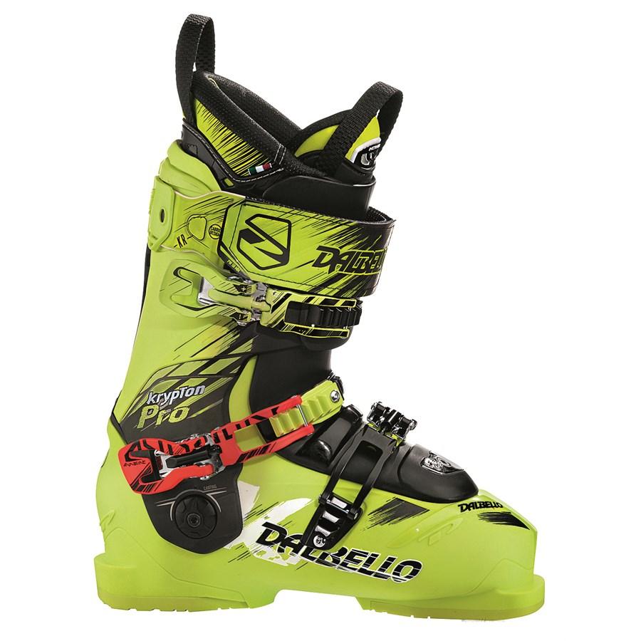 Dalbello KR Pro Ski Boots 2016