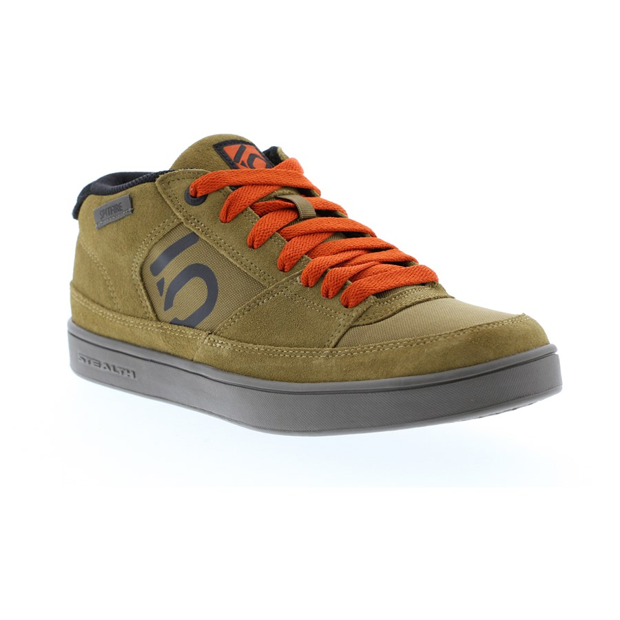 spitfire shoes. zoom enlarge size spitfire shoes