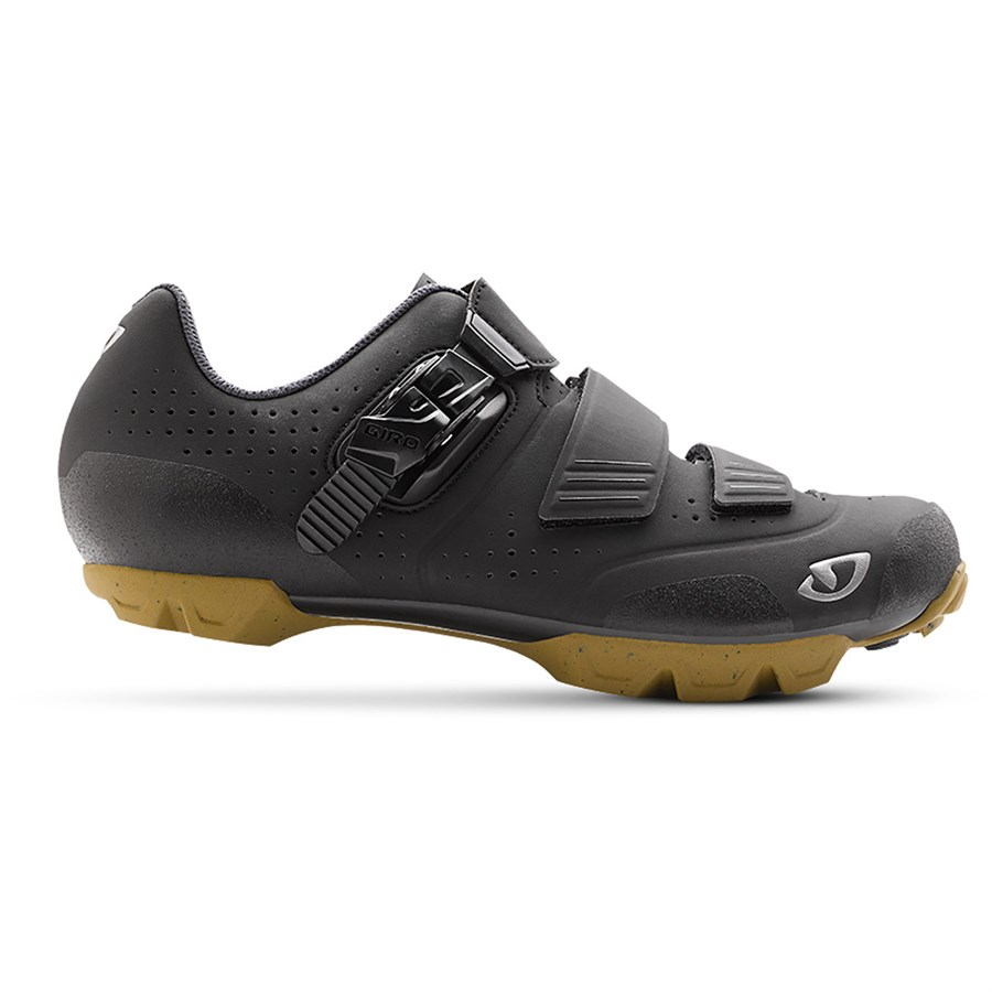 Giro Shoes Mens Privateer R Hv