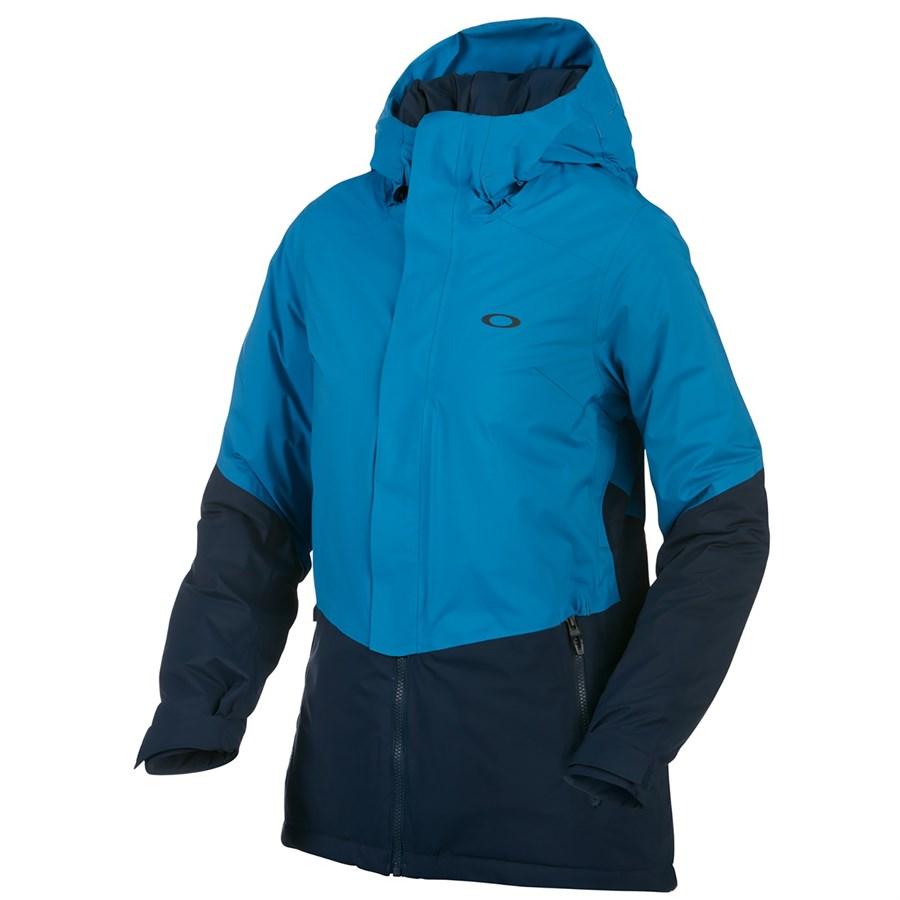 Oakley ski jackets women