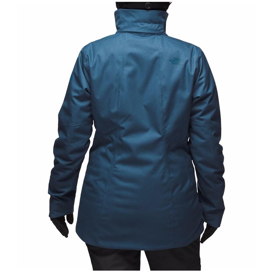 ca13bfbf9 The North Face Gatekeeper Jacket - Women's