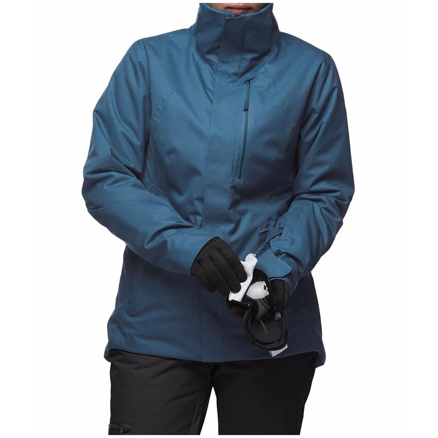 The North Face Gatekeeper Jacket - Women s  e0244bcb2