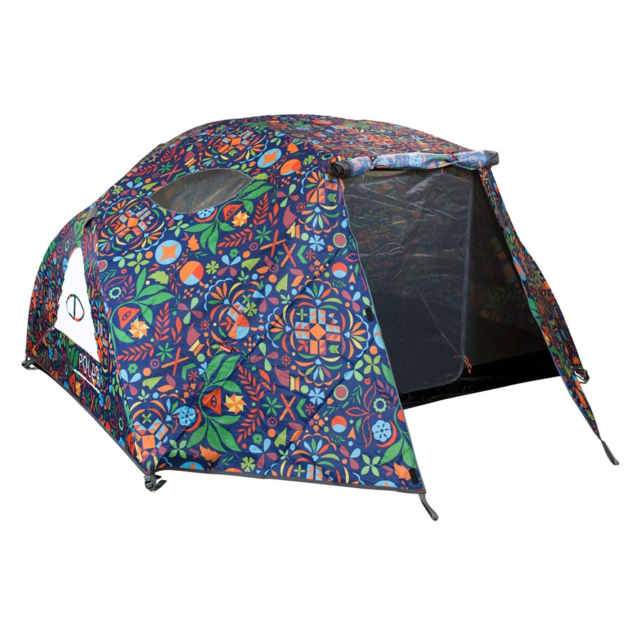 Kelty Tempest 2 Person Tent Old Model. Ing Equipment Boab 6 Person Tent Model Vertigo 6v Dome  sc 1 st  Best Tent 2018 & Tent Model - Best Tent 2018