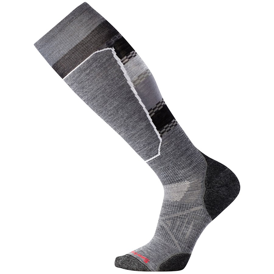 Smartwool hiking socks can be purchased from outdoor pursuits stores such as Blacks and Two Seasons. They are also available online from sites including eBay and Amazon. Share to.