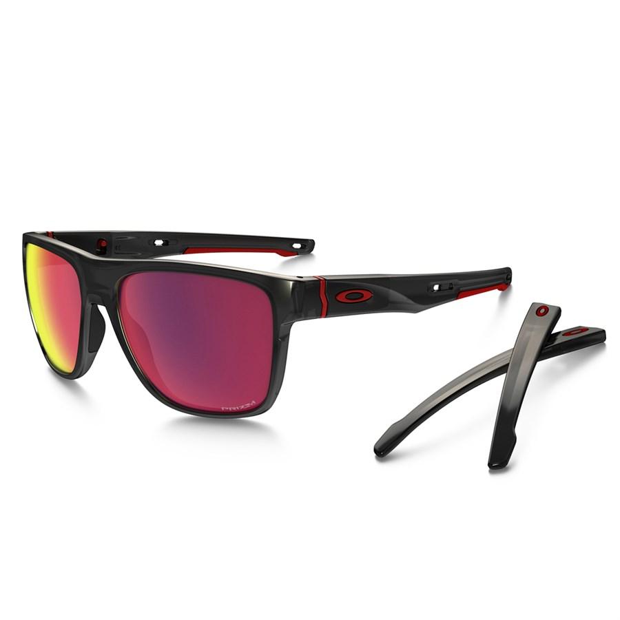 d6f785fce36 Oakley Crossrange XL Sunglasses