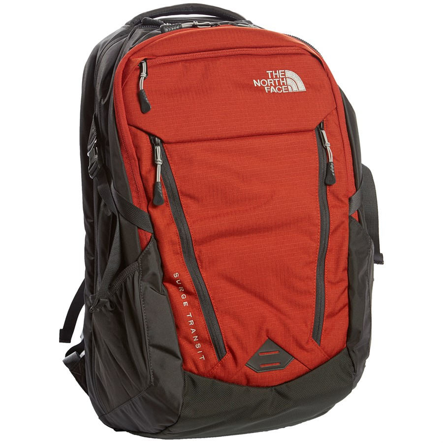 1d51bf449 The North Face Surge Transit Backpack