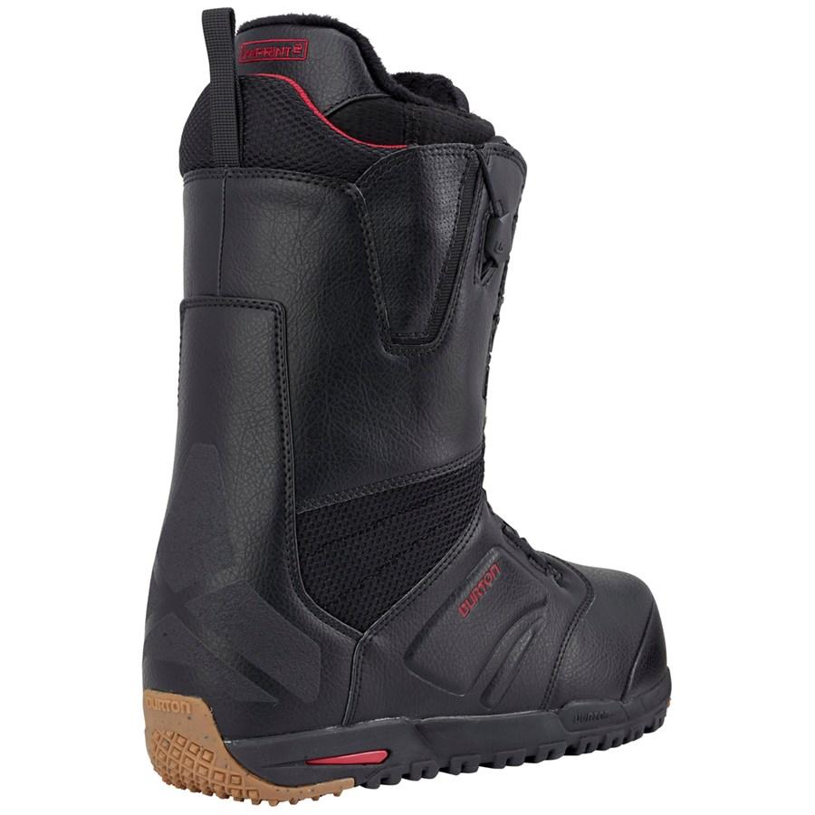 great look promotion beautiful style Burton Ruler Snowboard Boots 2018