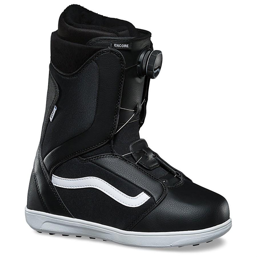 Vans Lightweight Shoes