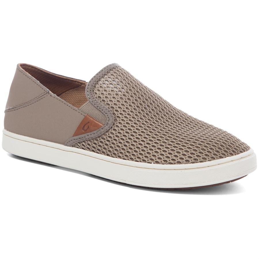 Olukai Pehuea Shoes Women S