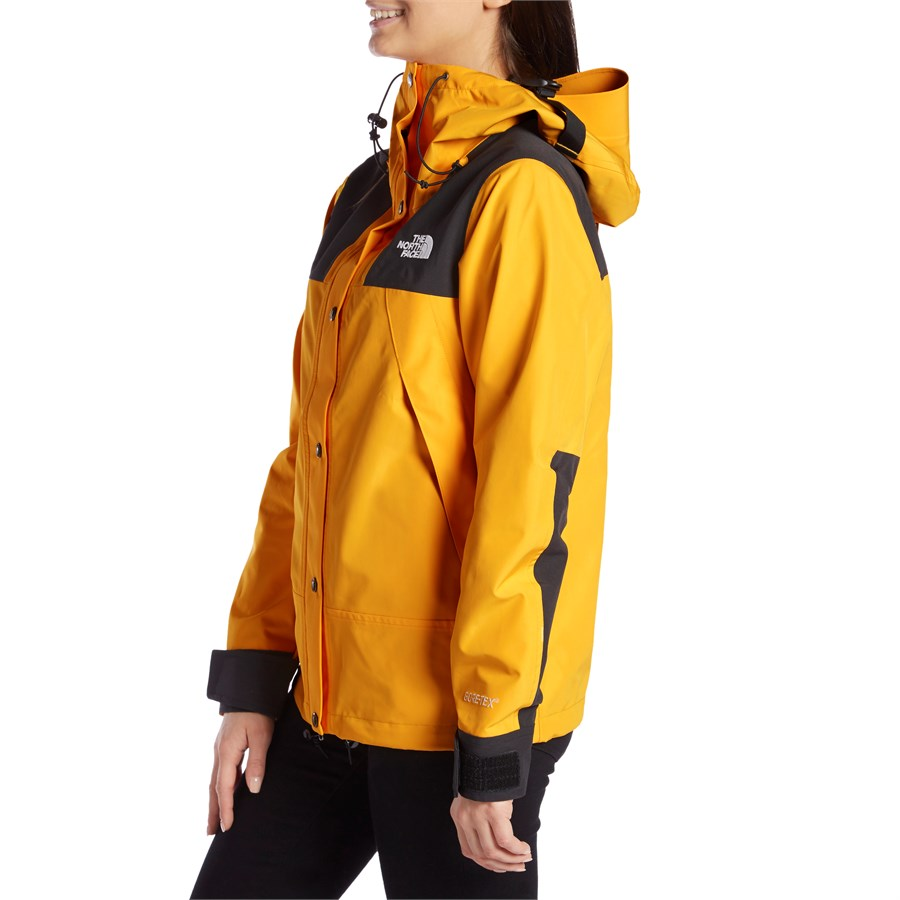 3f0d2eaf2 The North Face 1990 Mountain GORE-TEX® Jacket - Women's