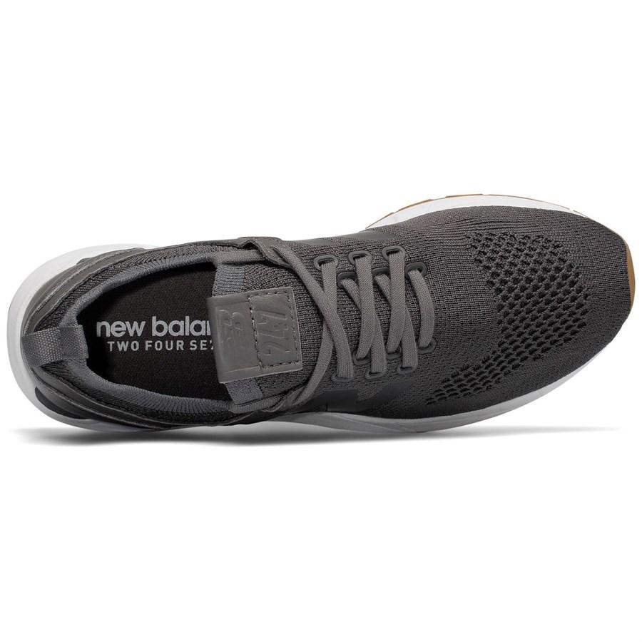 New Balance 247 Decon Shoes - Women's | evo