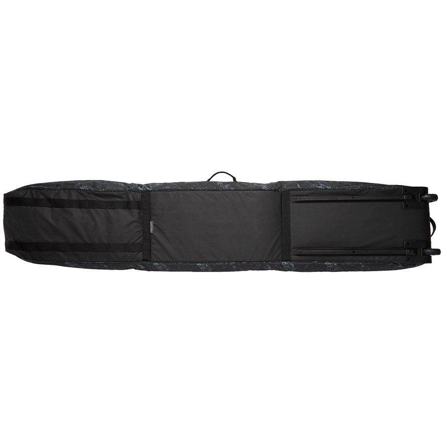 evo Roller Ski Bag b86b00f76a96d