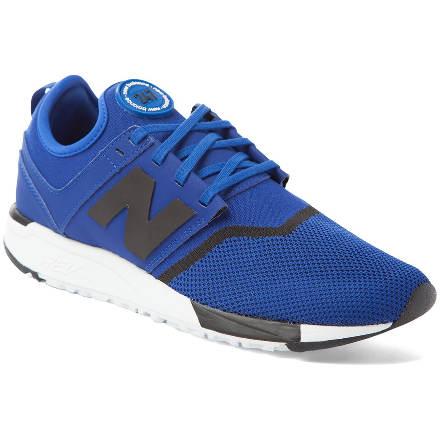 New Balance 247 Sport Shoes