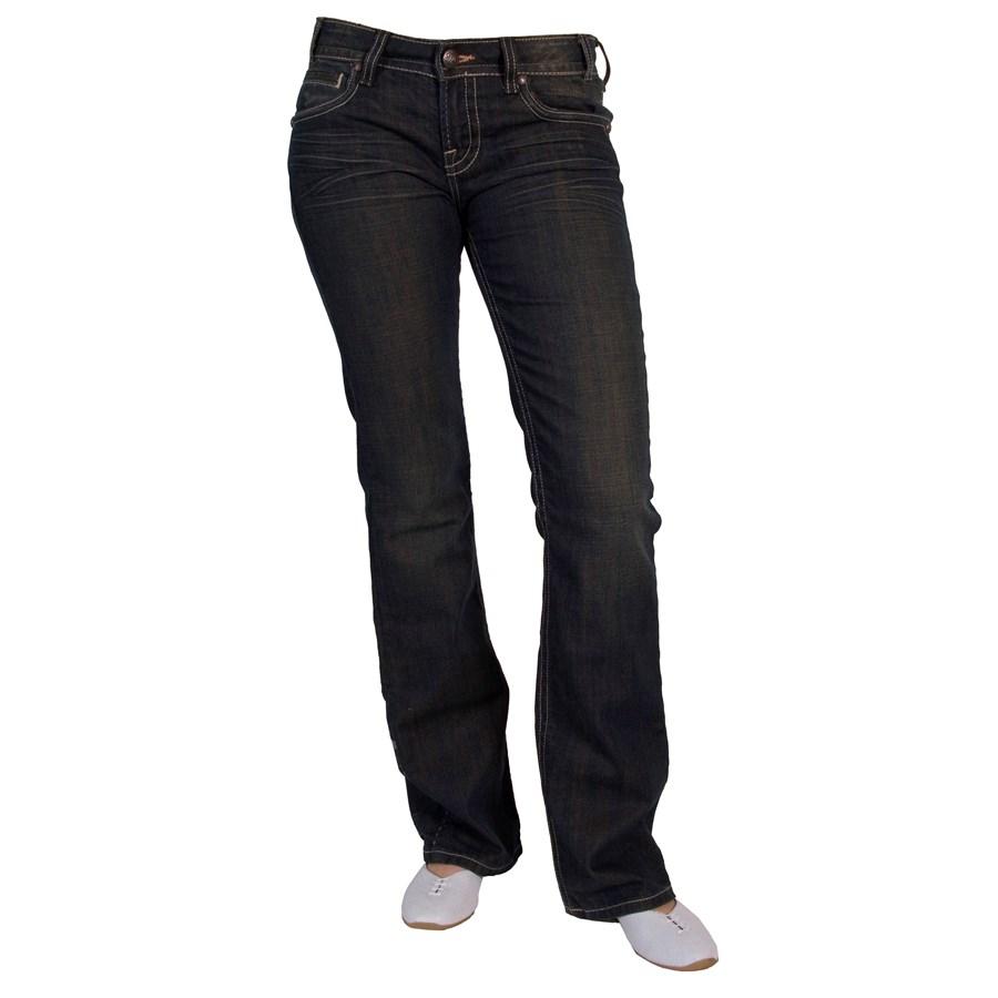 Mek Mens Jeans