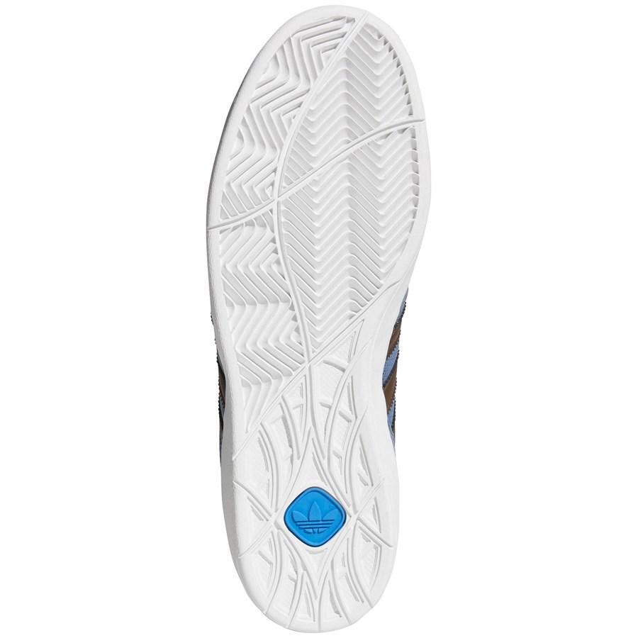 Adidas Suciu ADV II Skate Shoes  7ca75e414