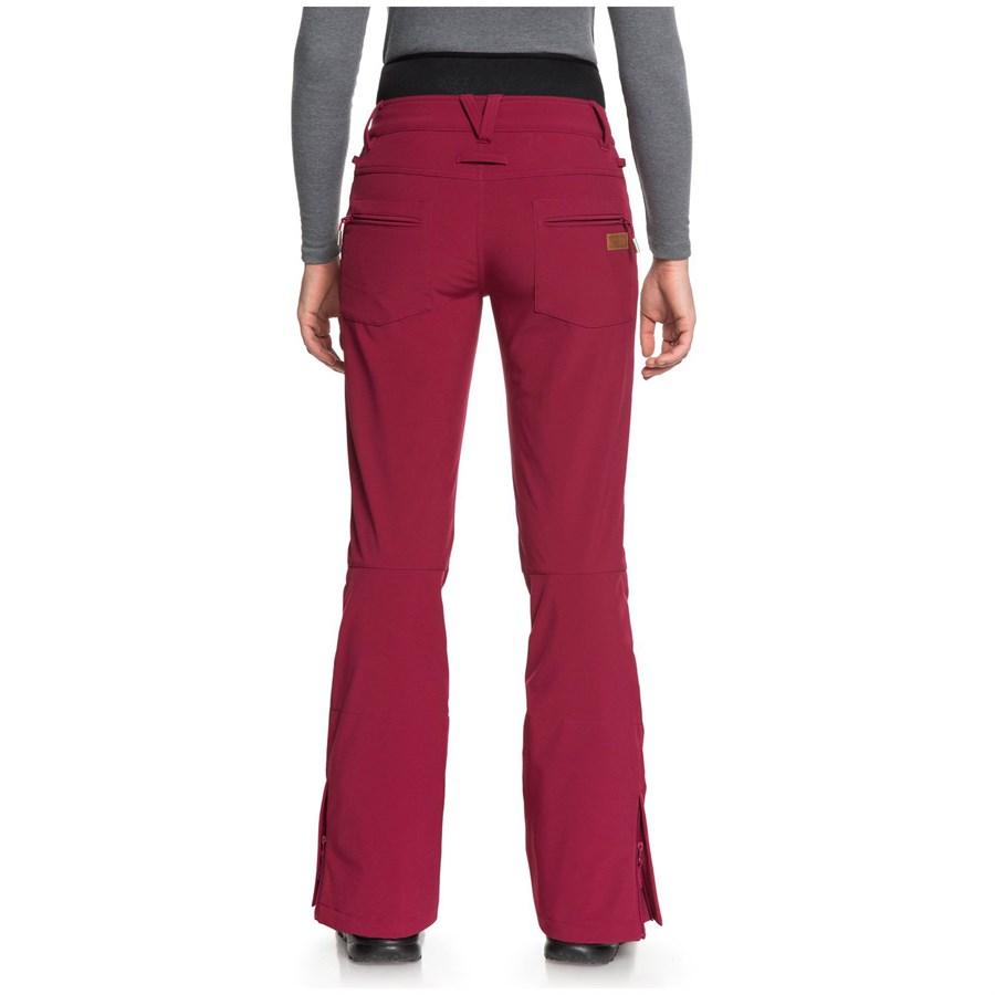 427a9c986f969 Roxy Rising High Pants - Women's | evo