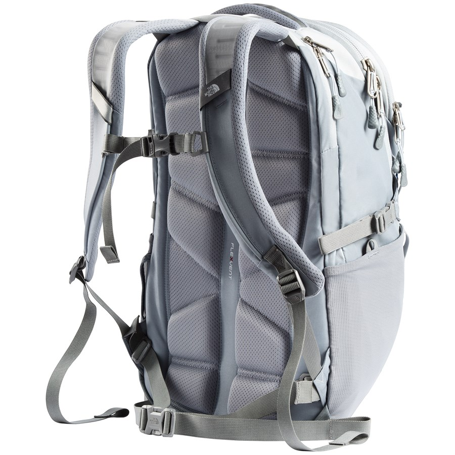 439717d9c55 The North Face Borealis Backpack   evo