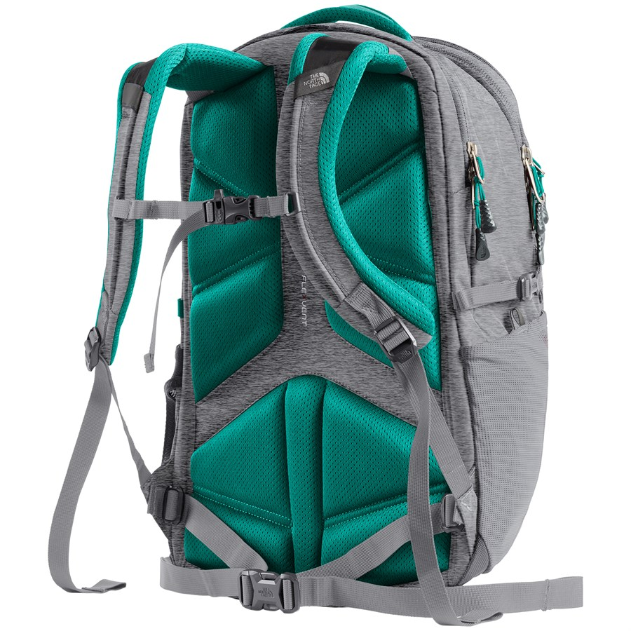 The North Face Borealis Backpack - Women s  4607a4f393916