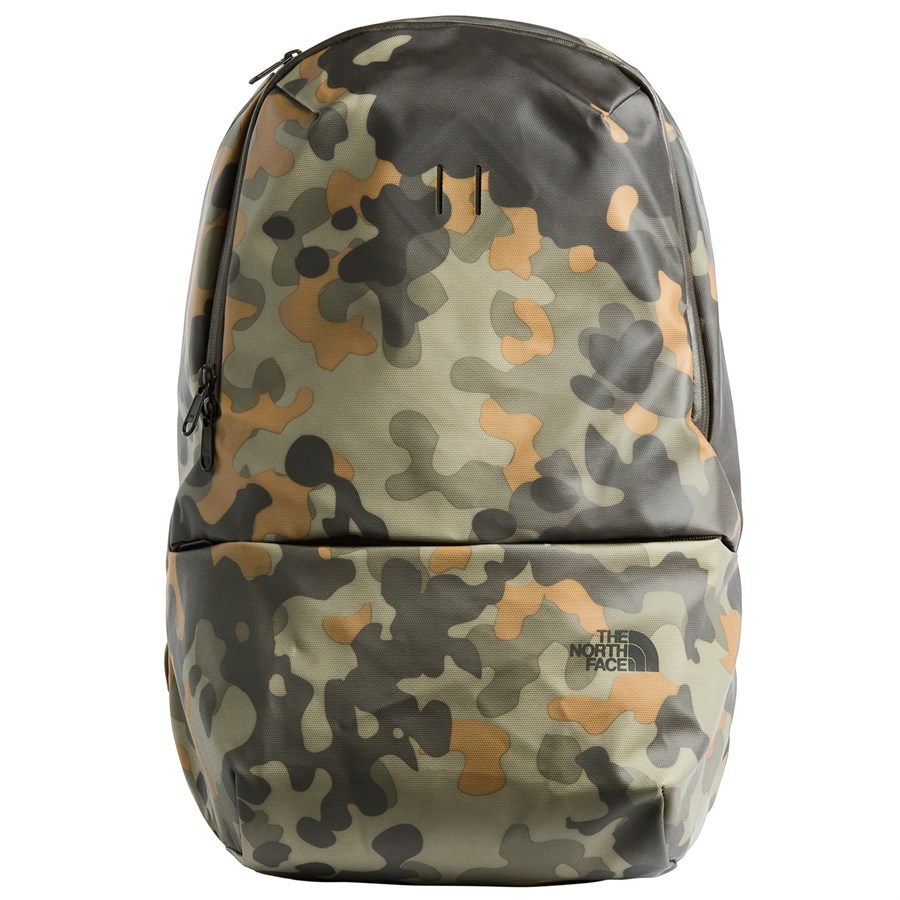 Awe Inspiring The North Face Bttfb Backpack Pabps2019 Chair Design Images Pabps2019Com