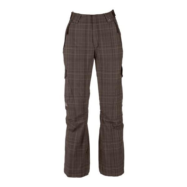 Elegant Baggy Cargo Pants For Women  HighFashionTipscom