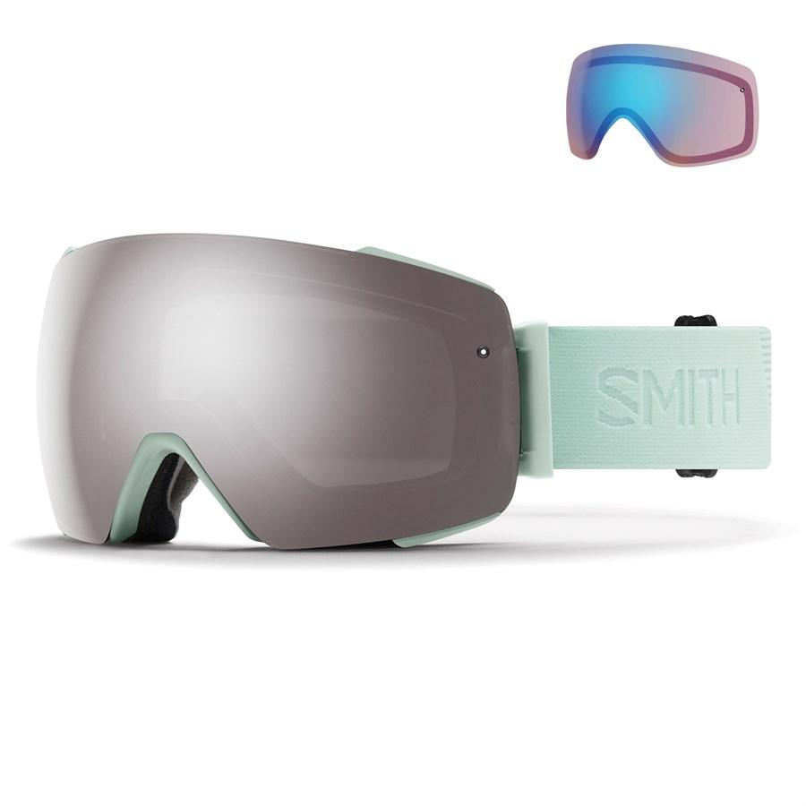 4ed79c2c15 Smith I O MAG Goggles