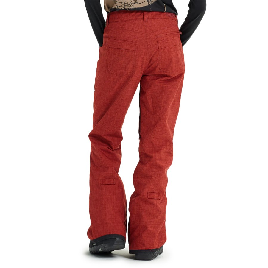 7aaea9344a09 Burton Fly Pants - Women's   evo
