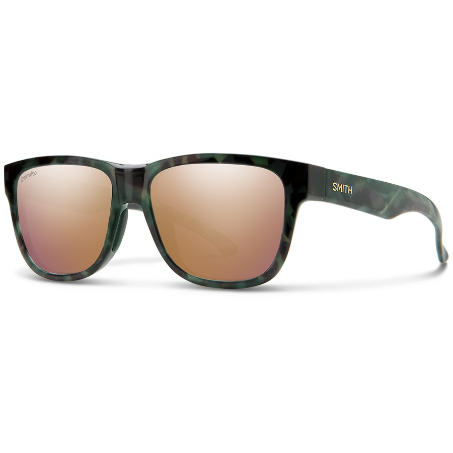 c2ea850dfec5 Smith Lowdown Slim 2 Sunglasses | evo