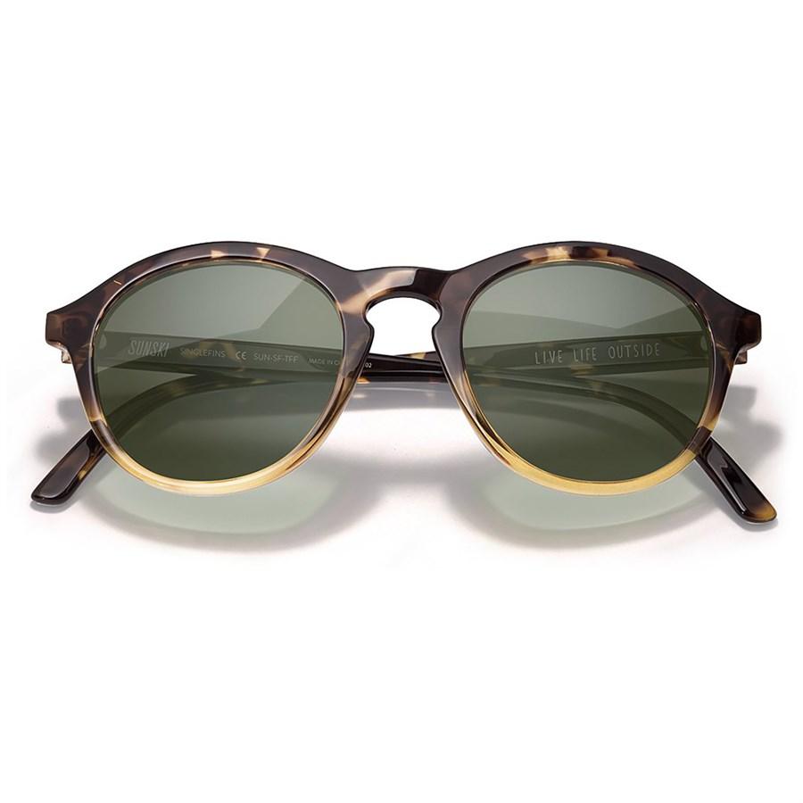 3fdc8fd11d Sunski Singlefin Sunglasses