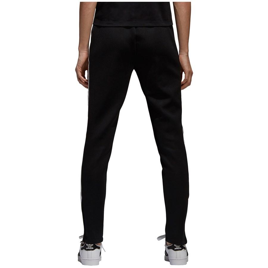 Adidas Superstar Track Pants - Women s  f1364ddccba2