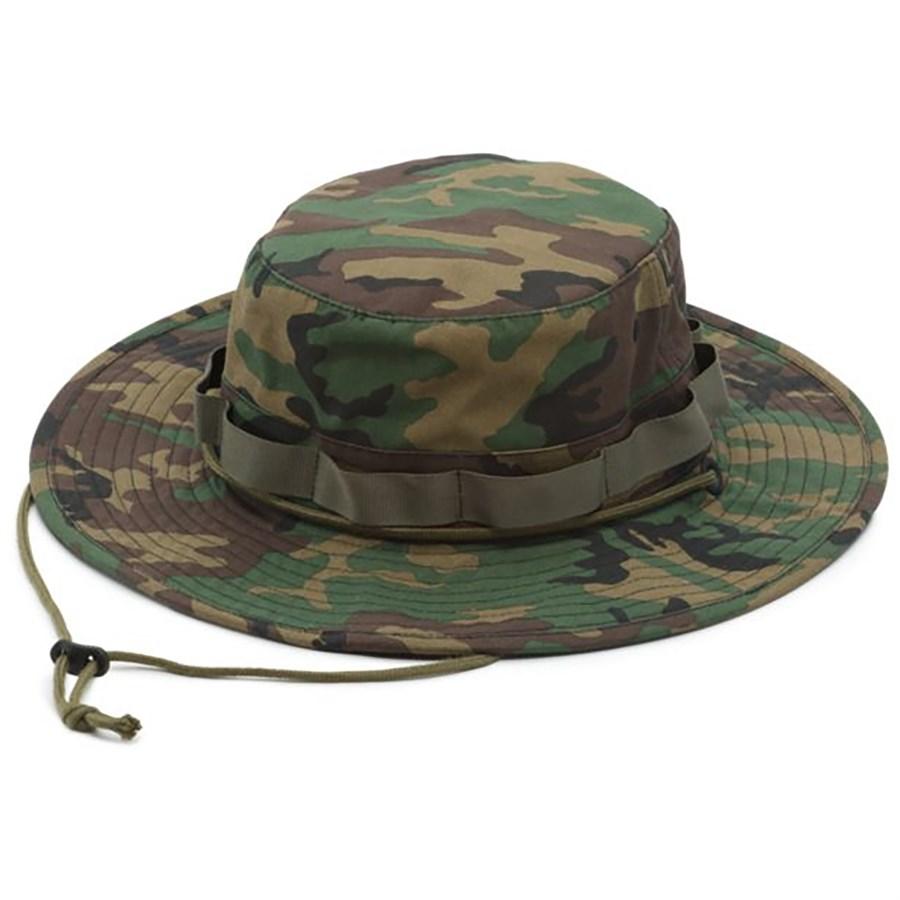 85a82f94 Vans Boonie Bucket Hat | evo