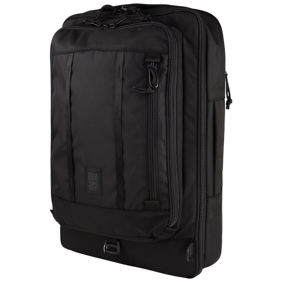21be08f1273d Topo Designs 30L Travel Backpack