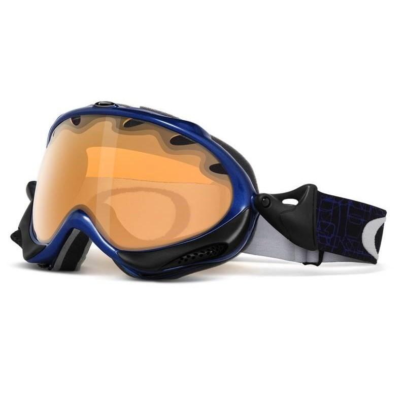 b205d25e09 Oakley Wisdom Goggle « Heritage Malta