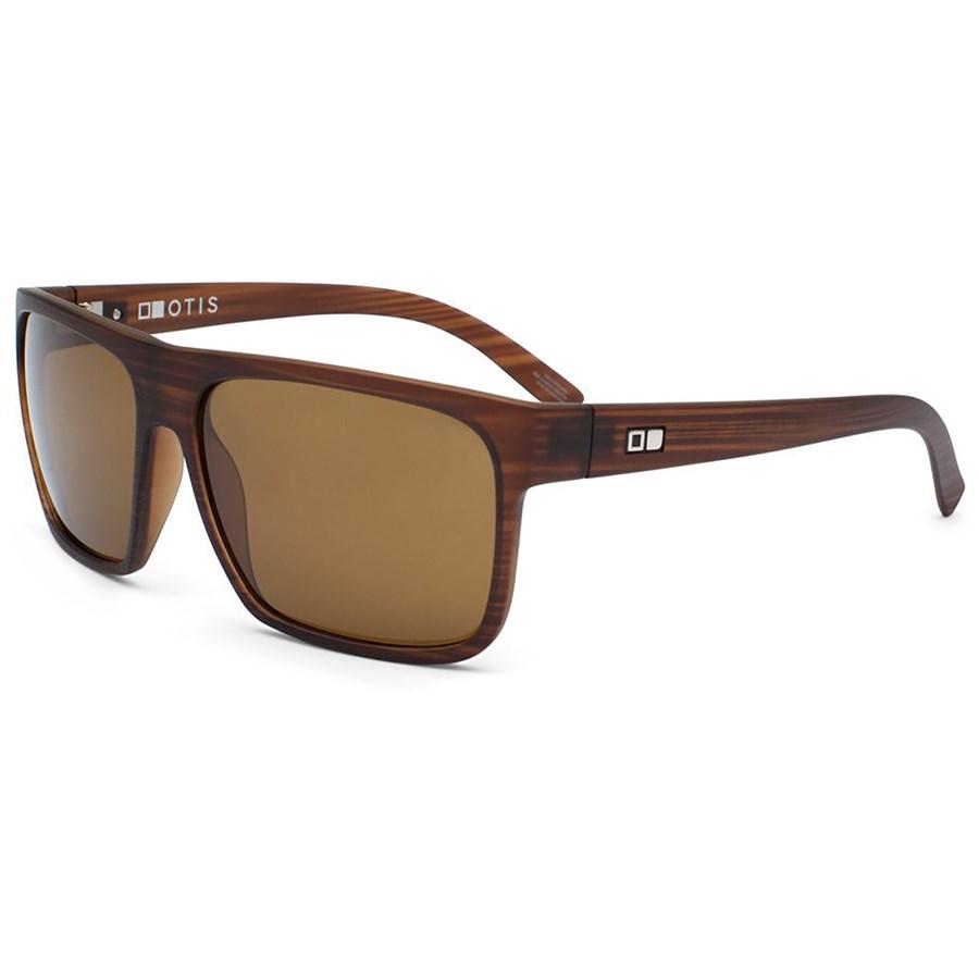ffca3b32d3ab OTIS After Dark Sunglasses