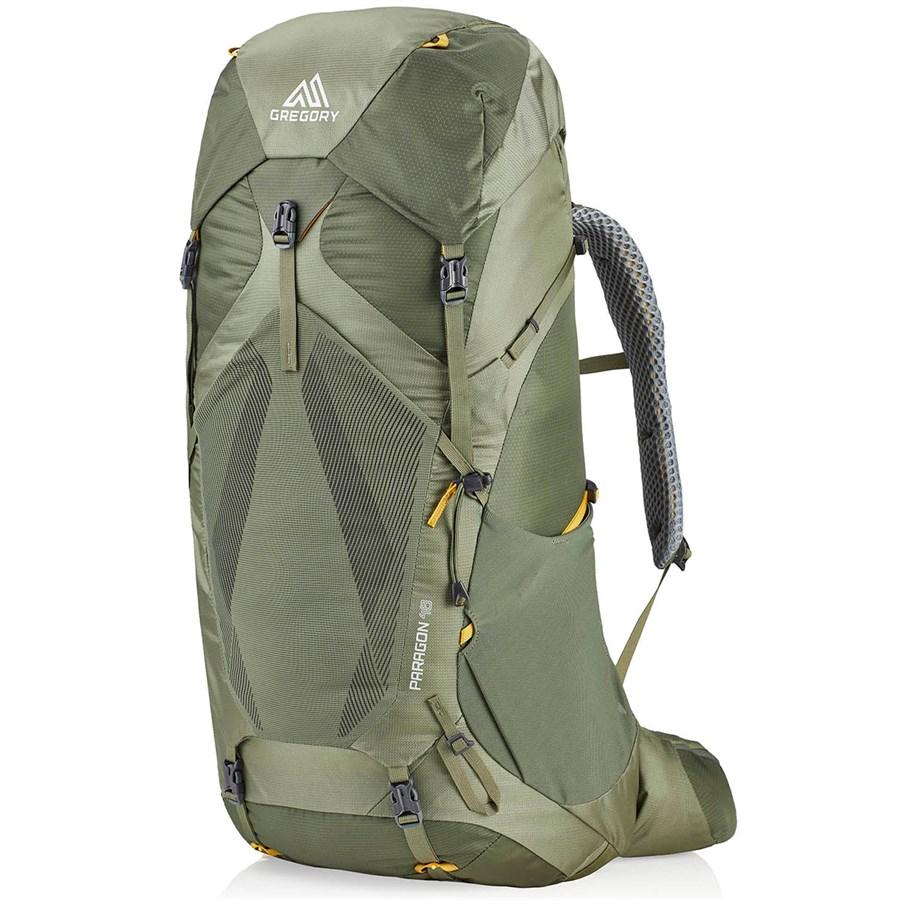 Gregory Paragon 48 Backpack Evo