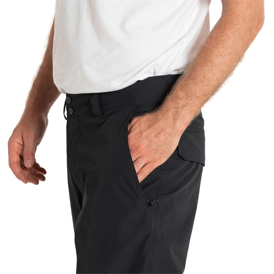 Details about  /Armada Gateway Pant Camo 2021 Pants Ski Freestyle New S M L XL