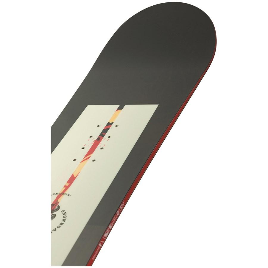 Rossignol Circuit Wide Snowboard 161cm