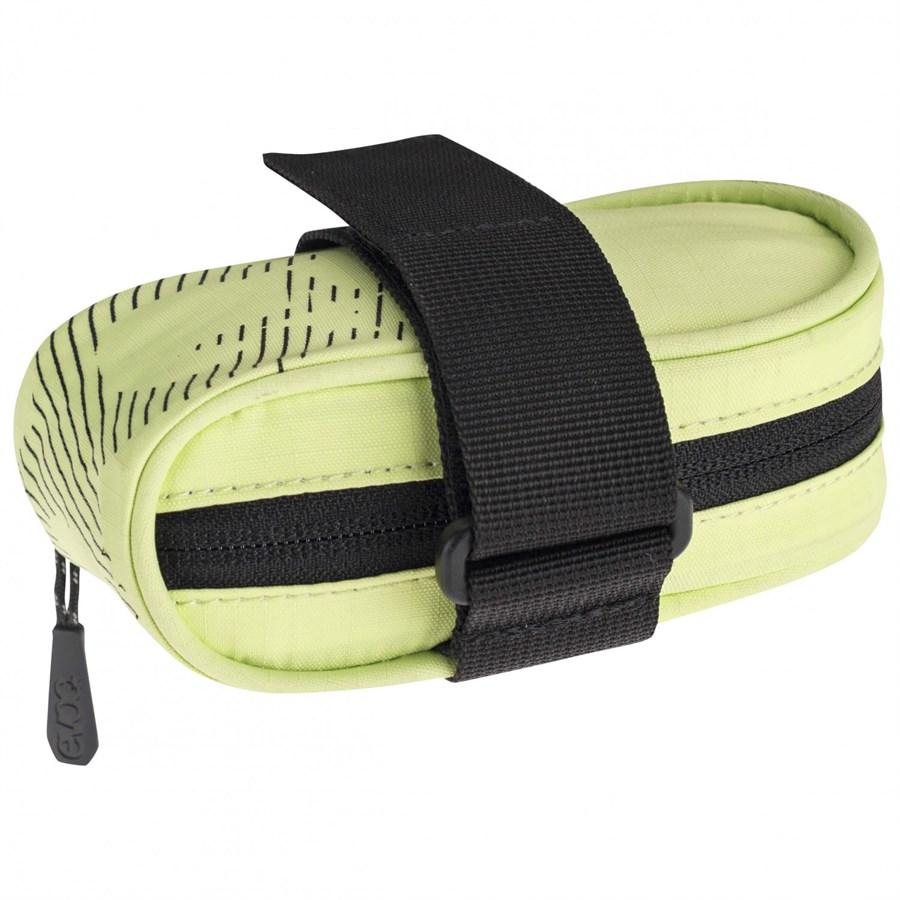 Green Evoc Race Saddle Bag