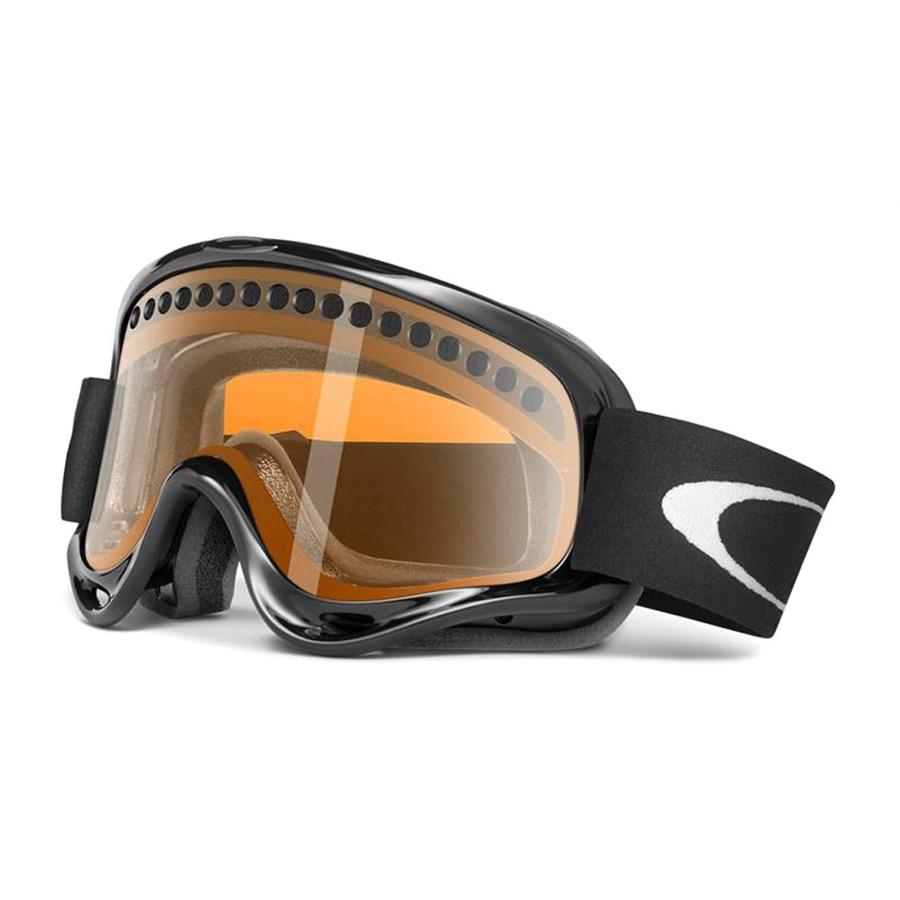26e171c2d7 Oakley Ski Goggles Models « Heritage Malta