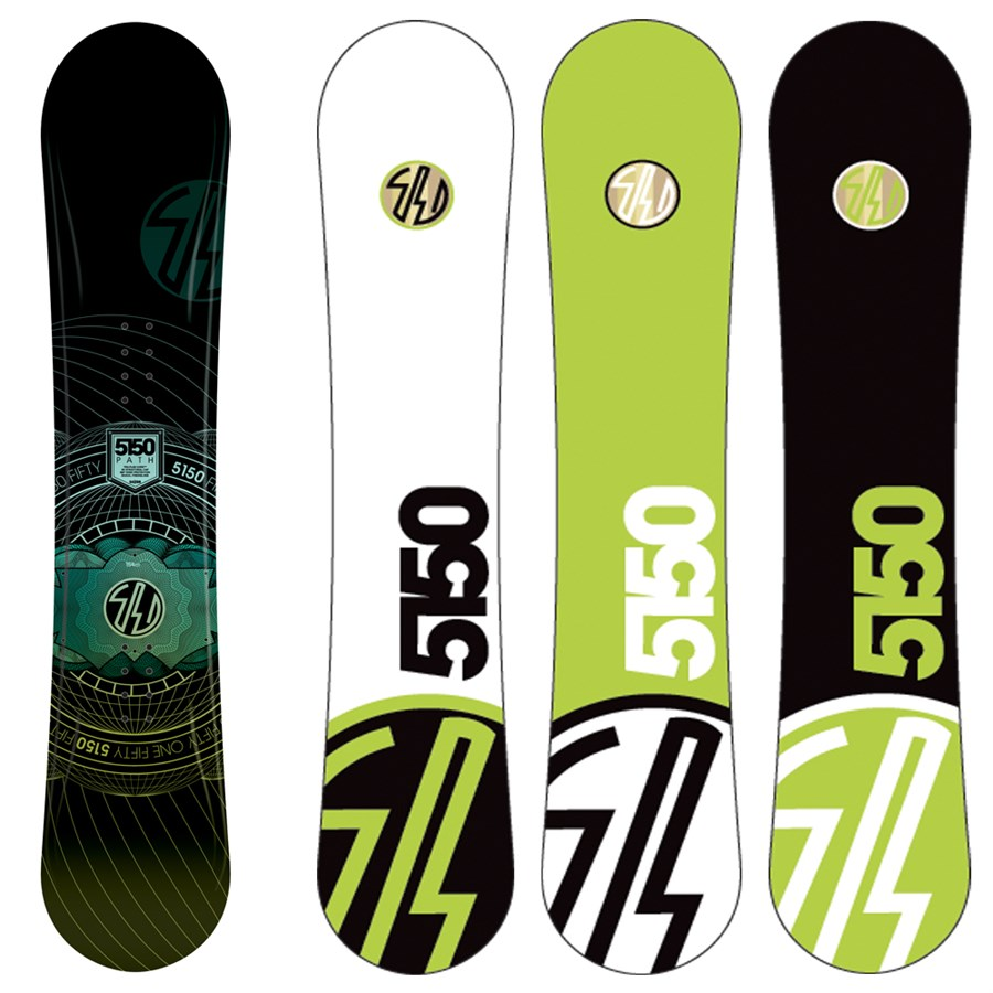 c9b09f81e46d 5150 Snowboards Brand Related Keywords   Suggestions - 5150 ...