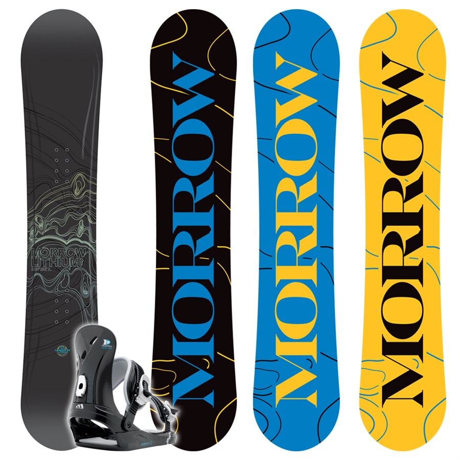 a990dee692b8 Morrow Snowboard Review Related Keywords   Suggestions - Morrow ...